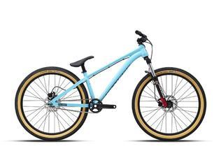 dirt jump bikes for sale usa